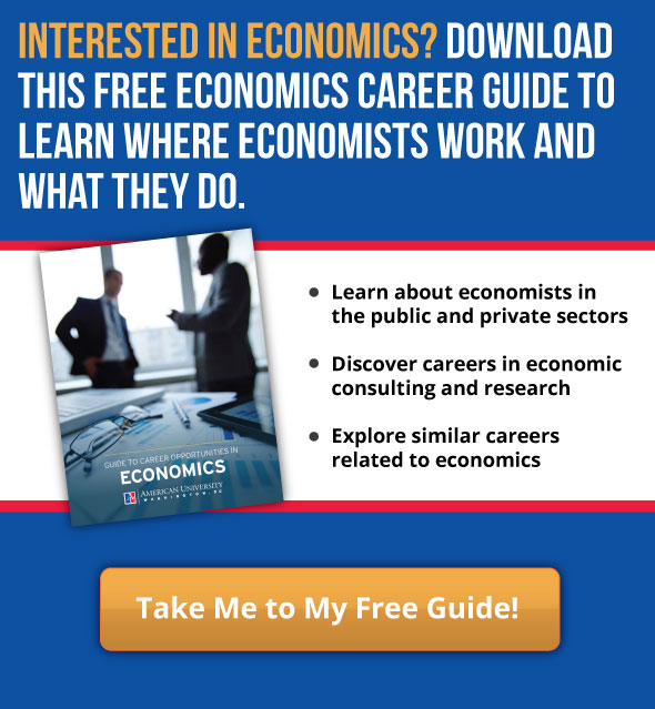 Guide to career opportunities in economics p d f
