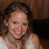 Amy Klassman