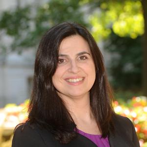Jennifer Gumbrewicz