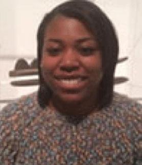 Marissa Brown
