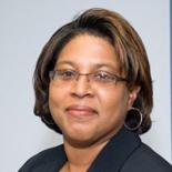 Dr. Felicia Jones
