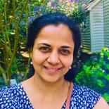 Dr. Kavita Mittapalli