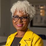 Dr. Sharonlyn Harrison