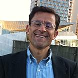 Mohamed Nimer