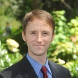 Brad Bartholomew