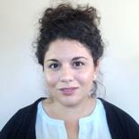 Tanya Saloom