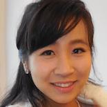 Feon Cheng