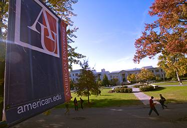 Online Master of Science in Sports Analytics & Management