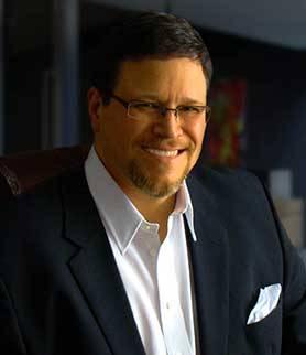 Ralph Brogden